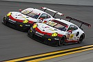 Porsche expectations modest for 911 RSR's race debut