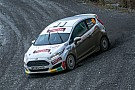 Other rally Ghosh targets WRC and ERC rounds in 2016