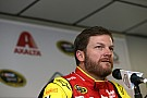 Analysis: Can Dale Jr really still make the Chase on points?