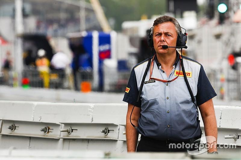 Ferrari, Camilleri: