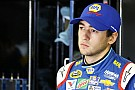 Cup rookie Chase Elliott wins K&N race at Sonoma