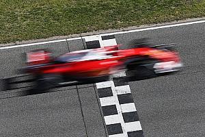 Formula 1 Analysis Analysis: Did an unnoticed Raikkonen lap reveal Ferrari's true pace?