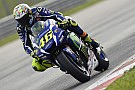 Analysis: How Rossi made Yamaha eat out of his hand