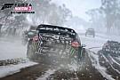 Sim racing Hóban csapatni egy Ferrari Enzóval? A Forza Horizon 3-ban már ezt is lehet!