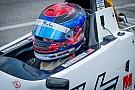 Формула 1 Новый юниор Red Bull получил звонок от Марко на уроке математики
