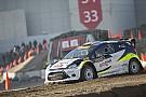 Prodotto Motor Show, Trofeo Italia WRC: Cavallini e Bruschetta vanno al Bettega