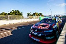 Supercars Van Gisbergen backs Premat ahead of enduros