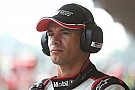 IMSA Rebellion adds Sarrazin to Daytona 24 Hours line-up