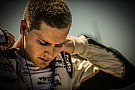 "IndyCar Newgarden will ""definitely race Iowa"" despite missing test"
