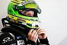 PWC Long's PWC season rescued by Wright Motorsports