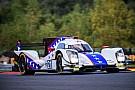 European Le Mans Spa ELMS: Lapierre delivers pole for Dragonspeed