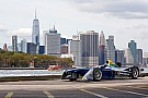Formula E Formula E unveils New York track layout in Brooklyn