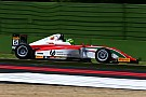 Mick Schumacher si impone sul bagnato di Gara 2 ad Imola