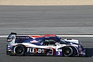 General Podium finish for United Autosports in successful inaugural Prototype Cup Race