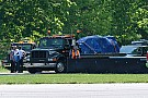 PWC PWC drivers remain in Hartford Hospital