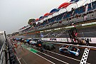 V8 Supercars to review start procedure