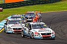 """Supercars Rogers """"obligated"""" to fight Volvo for car custody"""