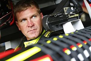 NASCAR Sprint Cup Breaking news Clint Bowyer files multi-million dollar lawsuit against HScott Motorsports