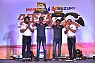 Desert Storm, Leg 6: Rana, Santosh victorious in Xtreme and Moto class