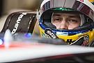 WEC Senna targets LMP2 title: