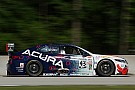 PWC Eversley doubles up in World Challenge GT at Road America