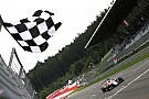 GP3 у Шпільбергу: Леклер виборює другу перемогу поспіль
