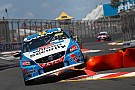 Supercars Gold Coast 600: McLaughlin leaves it late in FP1