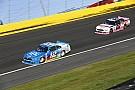 NASCAR XFINITY Penske Competition Director