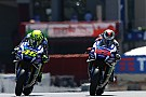 """MotoGP Rossi: Points situation """"very bad"""" after Mugello retirement"""