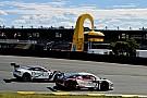Sydney Australian GT: Miedecke Aston takes victory