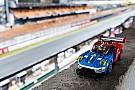 24 heures du Mans La Ford GT aura son kit Lego!
