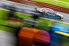 Supercars Words with Cam Waters: A weird weekend at Sandown