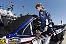 NASCAR Truck Five things to watch in NASCAR Truck race at Iowa