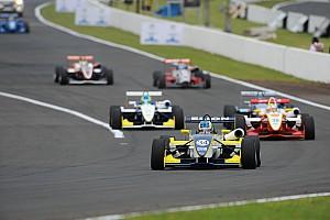 Fórmula 3 Brasil Entrevista Chefe da F3 vê automobilismo brasileiro em pior momento