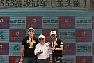 2016环塔赛SS3:韩魏生日夺金头盔 赫尔南迪斯领跑摩托车组