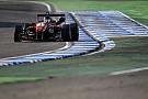 F3 Europe Hockenheim F3: Stroll passes Eriksson for season finale hat-trick