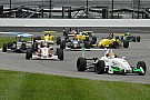 USF2000 Kimball, Pigot to judge USF2000 test winners
