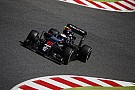Analysis: Barcelona sector times justify McLaren's Monaco optimism