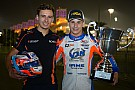 Kart Victor Martins: The karting prodigy being likened to Vandoorne
