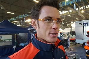 WRC Ultime notizie Thierry Neuville correrà al Rally di Ypres con una Hyundai i20 R5