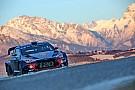WRC Monte Carlo WRC: Neuville pulls away as Ogier, Meeke go off