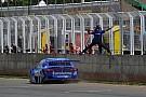 Geral Stock Car esquenta; NASCAR e WEC conhecem campeões