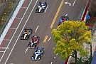 IndyCar Grand Prix of Boston cancelled