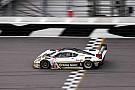 Hour 18: Fittipaldi holds off charging ESM Ligier