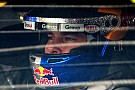 Porsche Van Gisbergen joins Carrera Cup field