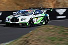 Bathurst 12 Hour: Bentley ends Day 1 fastest