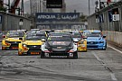WTCC WTCC boss backs return of driving standards adviser