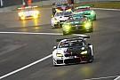 Langstrecke BMW schickt Schnitzer auf die Nordschleife und ins GT-Masters