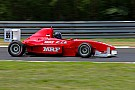 Indian Open Wheel Rangasamy pleased to better MRF F1600 target with top three result
