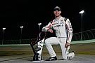 NASCAR XFINITY What is Daniel Suarez's future in NASCAR?
